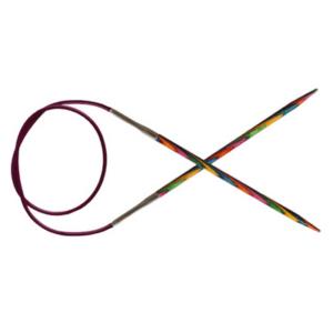 KnitPro Symfonie rundpinde - spar 55%
