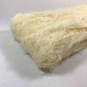 Baumwolle Plüschgarn