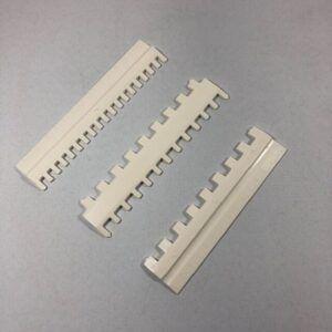 Nadelschieber für Strickmaschinen (4,5 mm)